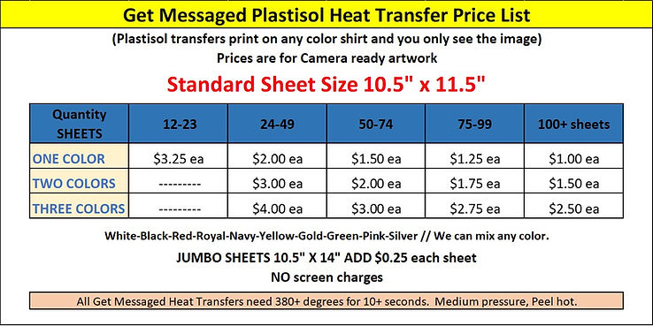 Plastisol Heat Transfer price list.jpg