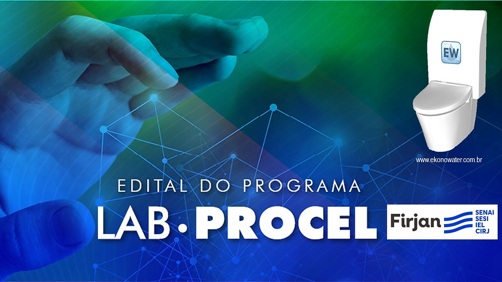 Propaganda LinkedIn_23-Edital LabProcel-