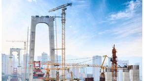 Construção civil: Soluções para economizar antes e depois da obra.