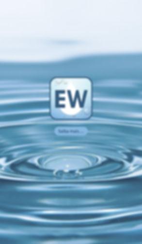 Logo EkonoWater_Home Site.png.jpg