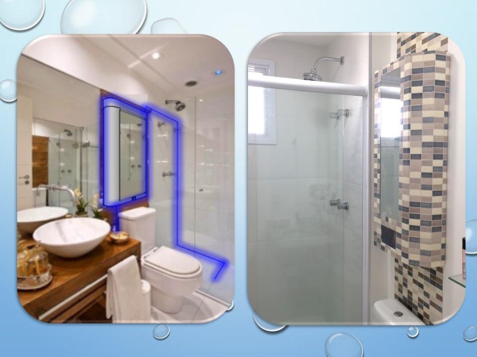 Cisterna Instalada2.jpg