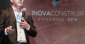 Dia incrível no InovaConstruir SindusconCE 2020