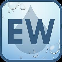 Ekonowater
