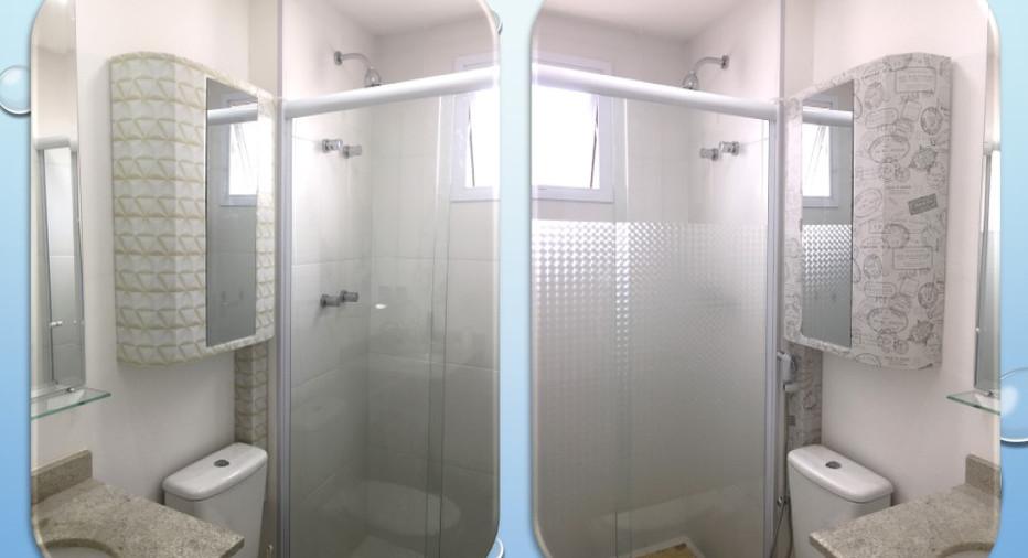 Cisterna Instalada1.jpg