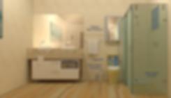 Esquema_Funcionamento_Cisterna_04-Banhei