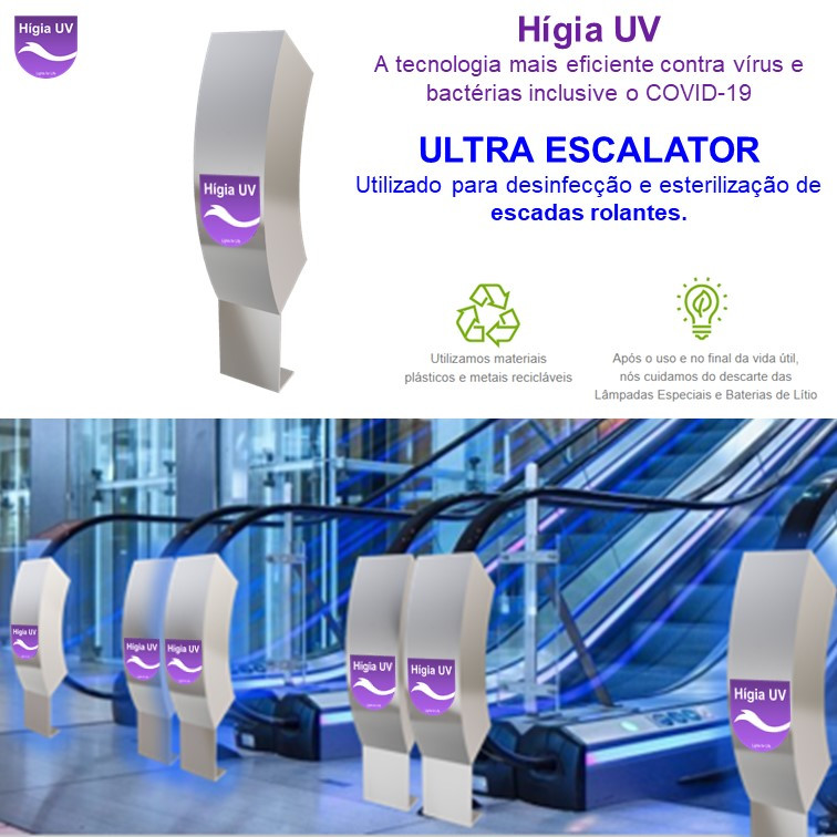 Ultra Escalator.JPG