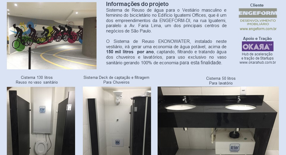 Propaganda_Site_EW-02_Bicicletário_Engef