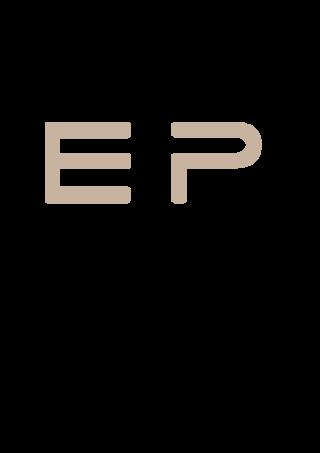 Re-branded Logo 2020
