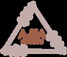 Logo2020-06.png