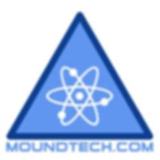 Logo small border.jpg