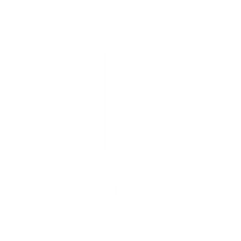 White KreativeDon Logo Design-02.png