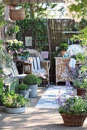 Sacred gardens  (13).jpg