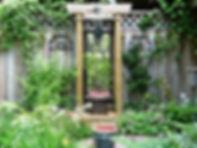 Mirror (8).jpg