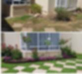 PicsArt_05-01-03.47.01_edited.jpg