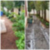 PicsArt_04-11-07.40.35.jpg