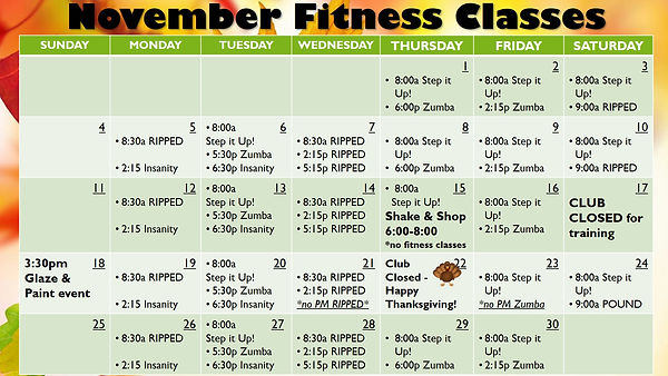November Workout.jpg