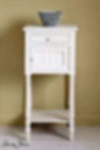 original-side-table-by-annie-sloan-1.jpg