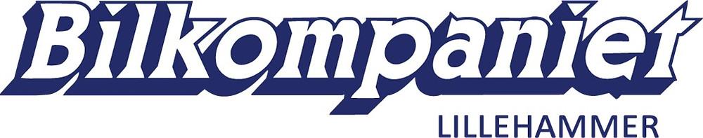 Klikk på logoen og besøk Bilkompaniet!