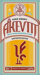 akevitt supporter.JPG