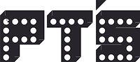 Logo PT´s uten undertekst.jpg