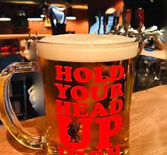 øl seidel.png