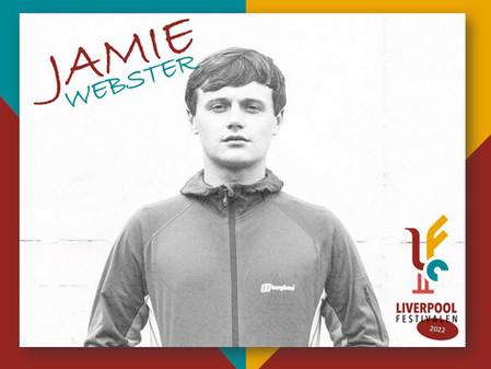 Disse er bekreftet til Liverpoolfestivalen 2022!