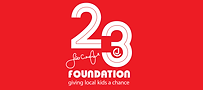 23-foundation.png