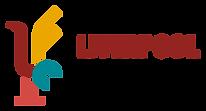 Liverpoolfestivalen_Logo_Liggende_Farger