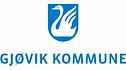 gjøvik_kommune.png