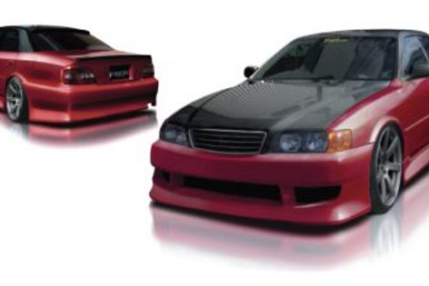 Toyota Chaser JZX100 Stylish /kit