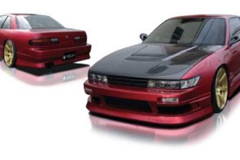 Nissan Silvia S13 Stream Line Kit