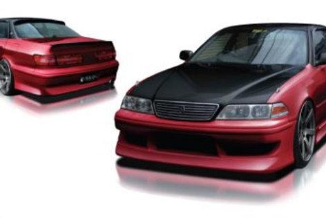 Toyota MarkII/JZX100 Stylish Kit