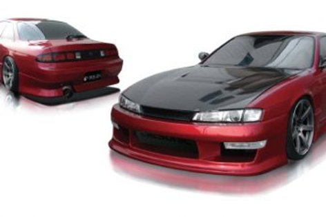 Nissan Silvia S14 Kouki Stylish Kit