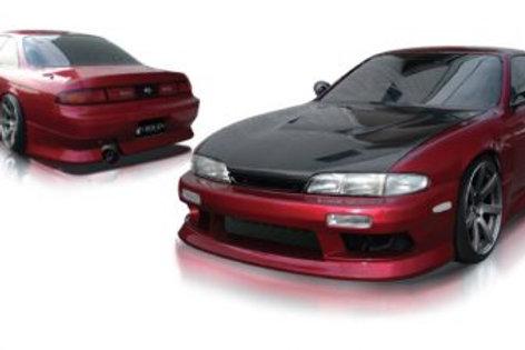Nissan Silvia S14 Zenki Styish Kit