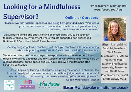 Looking for a Mindfulness Supervisor Manchester .jpg