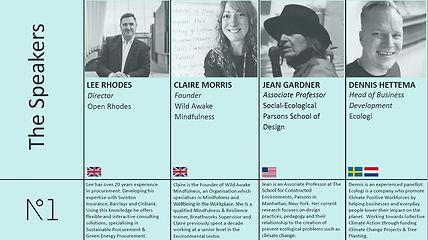 Panel Invitation Page2.JPG