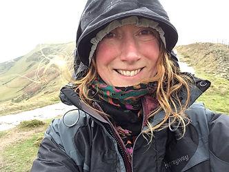 Mindfulness Teacher Manchester Nature Cl