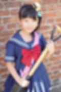IMG_2244.jpg