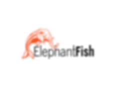 Logo1-07.png