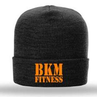 BKM hat