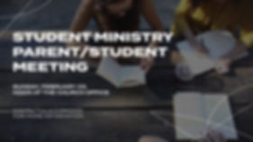 1671_Montgomery_Parent-Student-Meeting_1