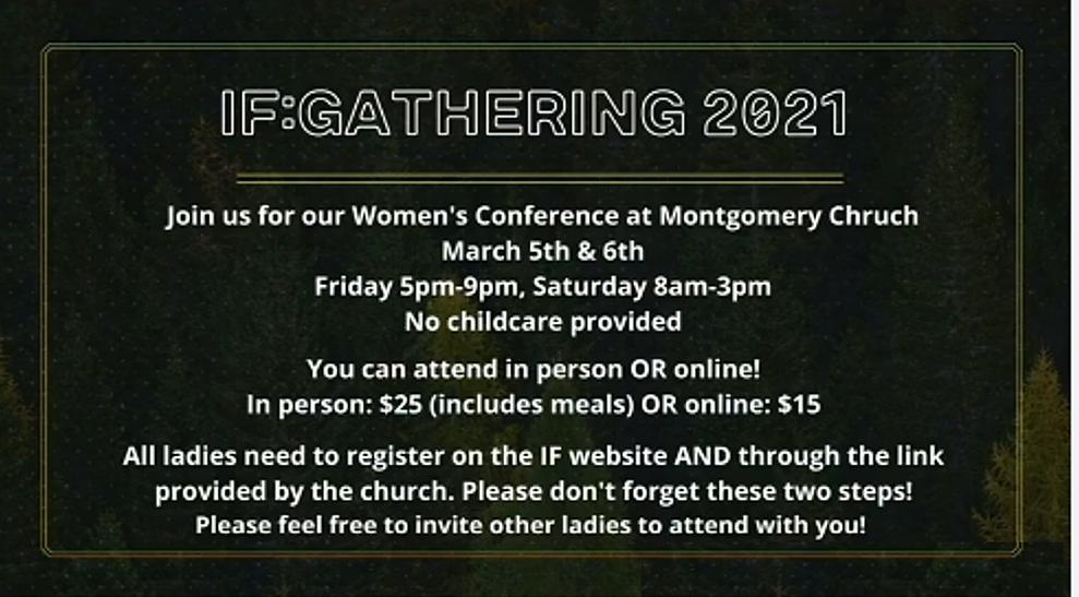 IF Gathering 2021.png