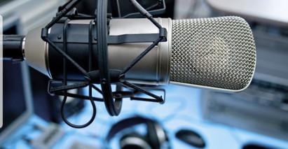 Creare una Web Radio e diritti d'autore: creare una radio online legale.