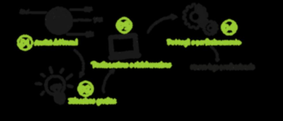 Logo-professionale-e1582107362976-1200x5
