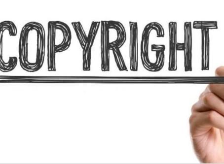 Copyright, approvata la direttiva Ue: cosa cambia