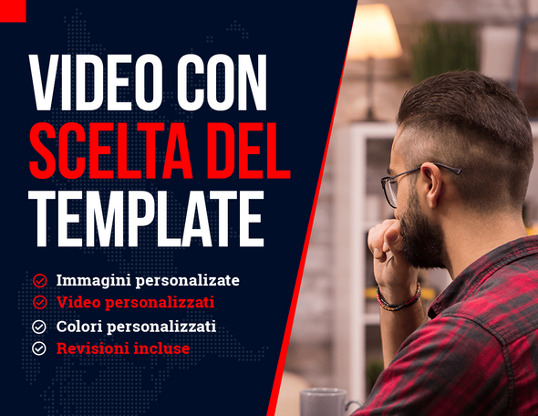 Immagine-Video-con-Template.png