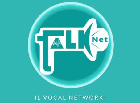 L'Audio nella Comunicazione Social del Futuro.