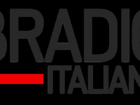 SERVIZI STREAMING OFFERTI DA WEB RADIO ITALIANE