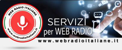 OFFERTA SUMMER ☀️☀️☀️☀️☀️☀️☀️☀️☀️ WEB RADIO ITALIANE🔝🔝🔝🔝🔝🔝🔝🔝🔝🔝🔝🔝🔝🔝🔝ULTIMI PACCHETTI