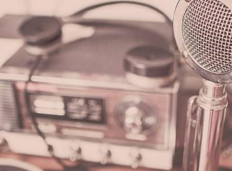 Creare una Web Radio : cosa devi sapere per essere in regola